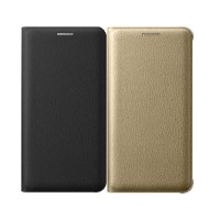 Fonel Simple Flip Wallet Galaxy A510/A5 2016