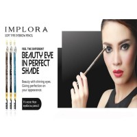 PENSIL ALIS IMPLORA / EYEBROW