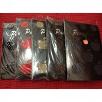 Stocking Apple /Apel Pantyhouse 120D *HIGH QUALITY*