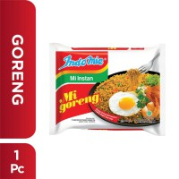 1 Pc - Indomie Goreng Spesial