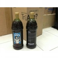 TAHITIAN NONI 1000 ML ORIGINAL BPOM