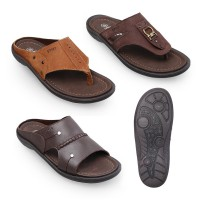 Borsa - Suwarrow, Santorini, Palmerston  | Genuine Leather Sandals