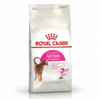 Royal Canin Exigent 33 Aromatic Attraction 400gr