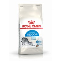 Royal Canin Indoor 27 400gr