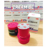 CREAM BL Original / Salep BL