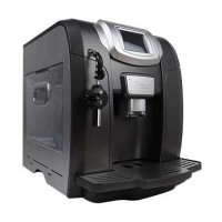 OTTEN 712 Automatic Espresso Machine Gray