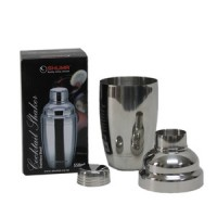 Cocktail Shaker Stainless steel 550cc