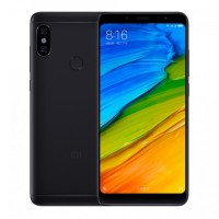 Xiaomi Redmi Note 5 AI Dual Camera - 64GB - RAM 4GB - 13MP - BNIB - Original 100% BOX ORANGE