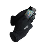 Sarung Tangan Motor iGlove Touch Screen Glove for Smartphones & Tablet Termurah se Jakarta