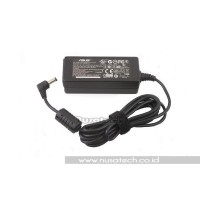 Adapter Charger Asus 12V 3A
