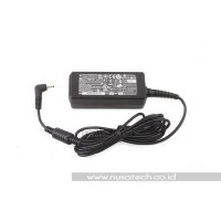 Adapter Charger Asus 19V 2.1A Small Plug