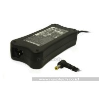Adapter Charger Lenovo 19V 4.7A