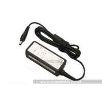 Adapter Charger Samsung 19V 2.1A