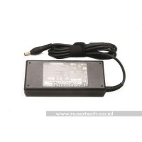 Adapter Charger Toshiba 19V 4.74A