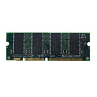 [worldbuyer] EFetcher 128MB Memory, HP P/N c9121A, Q9121A for Laserjet 2500 series, 2550 s/4034972