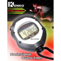 Stopwatch Anytime XL-018