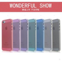 Ultra Thin Jzzs for iPhone 6 - 4.7
