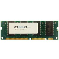 [worldbuyer] Computer Memory Solutions 128MB 100pin Memory RAM for HP LaserJet 1320 4100, /4039952