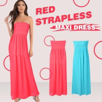 New Collection Colorfull Maxi Dress/Long Dress/Sexy Dress/Branded Dress