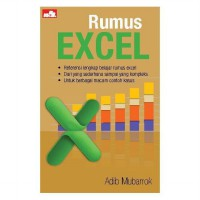 [SCOOP Digital] Rumus Excel by Adib Mubarrok