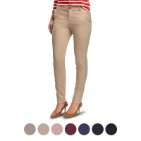 New Collection Uniqlo Chino Ladies Pants/Branded Pants/Women Pants