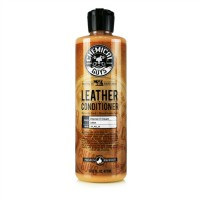 CHEMICAL GUYS SPI_401 Leather Conditioner