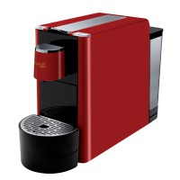 Excelso Unakaffe Ventura XS200 - Red