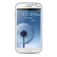 SAMSUNG GALAXY GRAND I9082 DUAL SIM