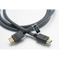 PX HDMI Cable 3MX Total Solution for Your HDMI Equipment
