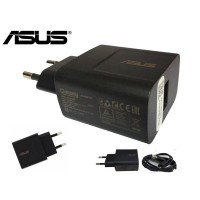 Official Asus Travel Charger - Smartphone
