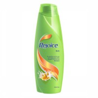 Rejoice Shampoo All Variant 70ml