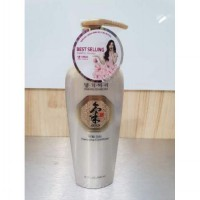 Daeng Gi Meo Ri Energizing Conditioner Korea 300ml / Hair Treatment