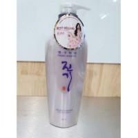 Daeng Gi Meo Ri Vitalizing Hair Treatment Korea 500ml / Conditioner Korea