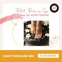 Aloha - Pedicure Spa