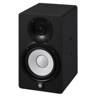 Yamaha HS5i Monitor Speaker (New Edition)