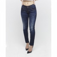 Miyoshi Jeans  MY17PA085PD  Skinny Jeans