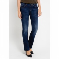 Miyoshi Jeans  MY046ABLL16 Bootcut Jeans