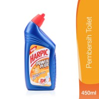 Harpic Power Plus Orange 450 ml