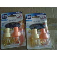 AMBIPUR REFILL DUAL MOMENT (ISI 2 @4ML)