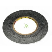 [globalbuy] 50m 3mm 3M Double Sided Adhesive Sticker Tape for iPhone / Samsung / HTC Mobil/2926565