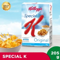 Special K 205g