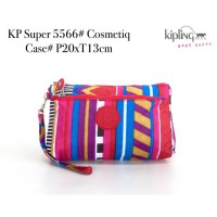 Tas Import Fashion KP Cosmetiq Case 5566 - 8