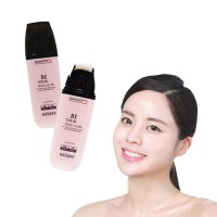 [OSEQUE] BB The Roll Holy Glow /Roller type BB Cream