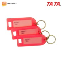 TA TA KB-1 Key Tag