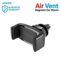 Anker Air Vent Magnetic Car Mount A7144011