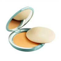 Wardah Refill Compact Powder