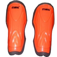 Stamina Shinpad Orange