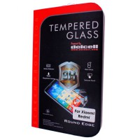 Delcell for Xiaomi Redmi 1S Tempered Glass Screen Protector