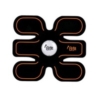 Bfit Power Sixpad EMS Muscle Trainer