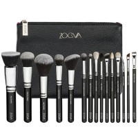 ZOEVA COMPLETE SET BRUSH  SJ0096